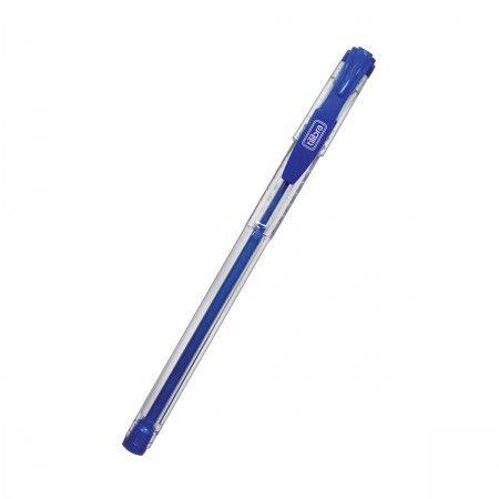 Caneta TILIBRA Stilo TX 0.7 mm