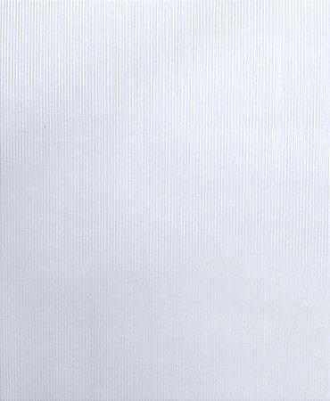 Placa de Textura ONDAS PEQUENAS