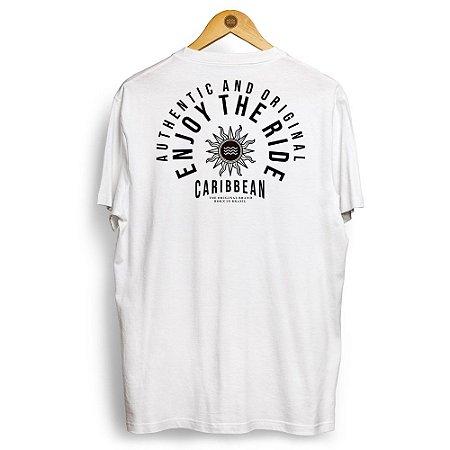 T-Shirt T0001