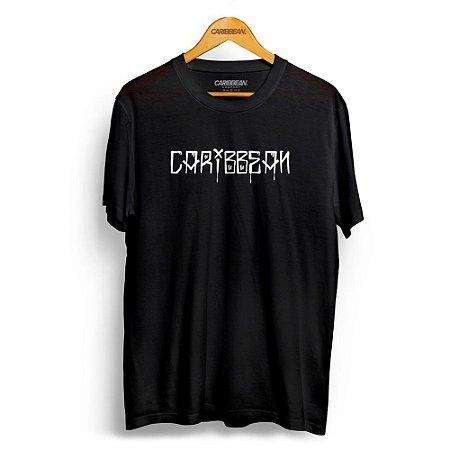 T-shirt T0044