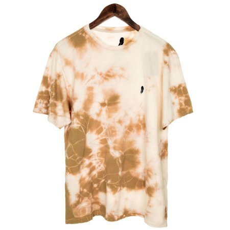 T-shirt Desert