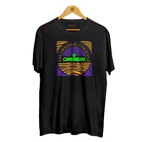 T-shirt T0014