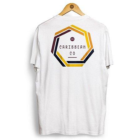 T-shirt T0043