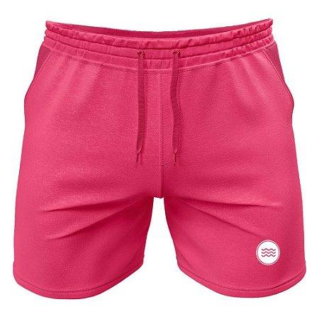 Shorts S0016