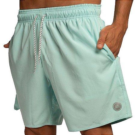 Shorts S0018
