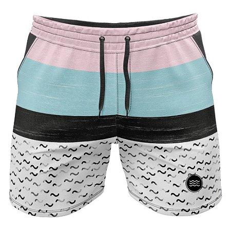 Shorts S0022