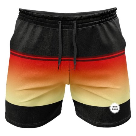 Shorts Solar S0023