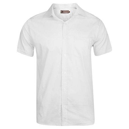 Camisa lisa C0003