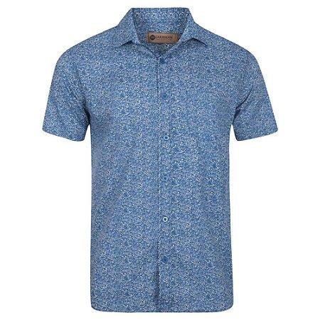 Camisa minimalista C0020
