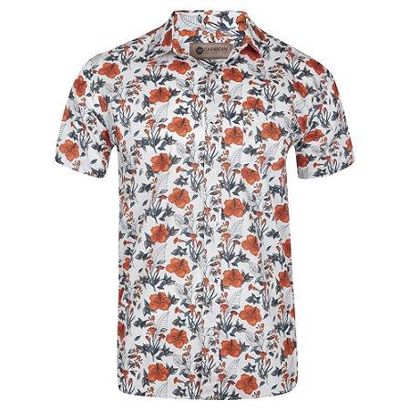 Camisa C0008