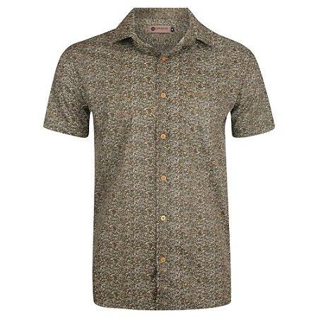 Camisa minimalista C0005