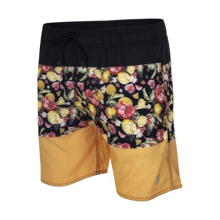 Shorts Fruits