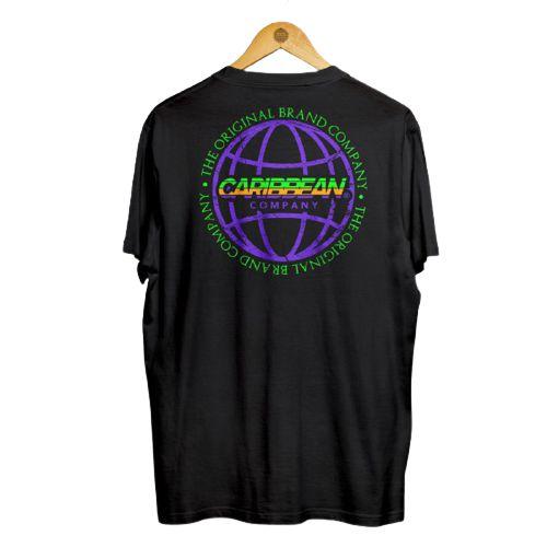 T-shirt T0021