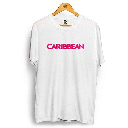 T-shirt T0079