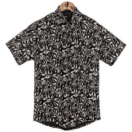Camisa Blacking