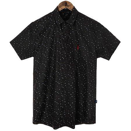 Camisa Veneza