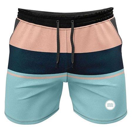 Shorts S0005