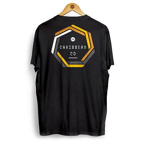 T-shirt T0002
