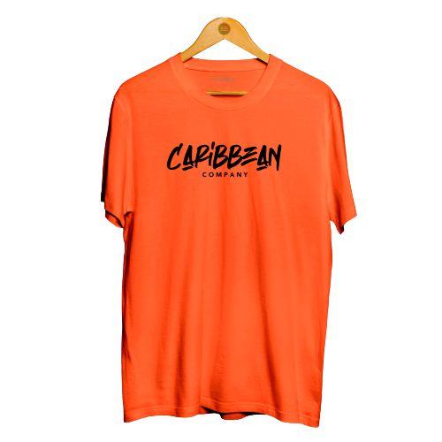 T-shirt T0004