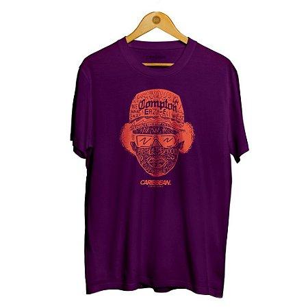 T-shirt T0008