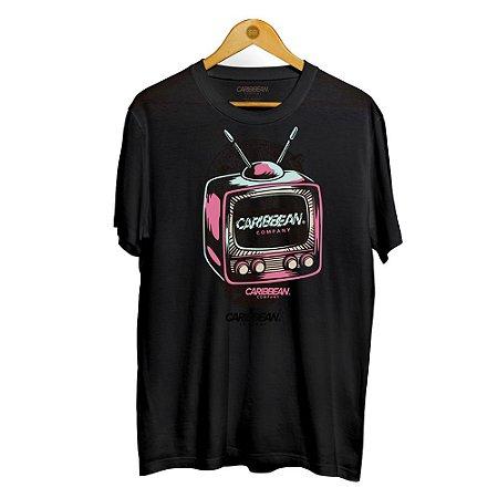 T-shirt T0010