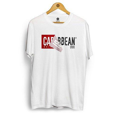 T-shirt T0066