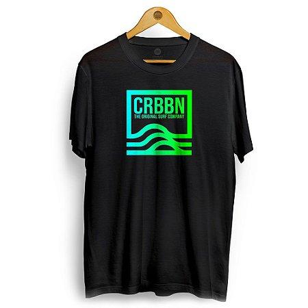 T-shirt T0065
