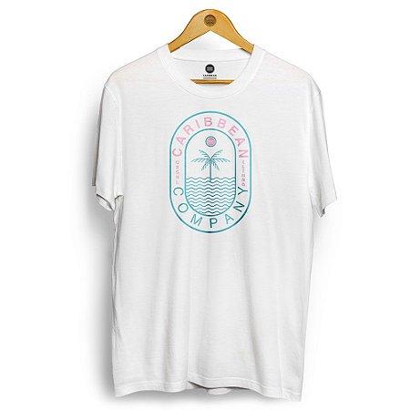 T-shirt T0074