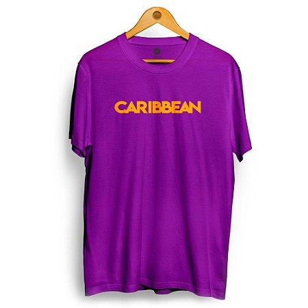 T-shirt T0063