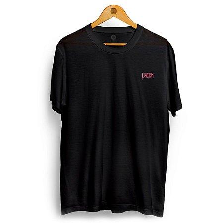 T-shirt T0075