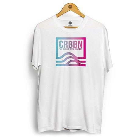 T-shirt T0077
