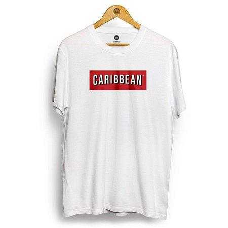 T-shirt T0073