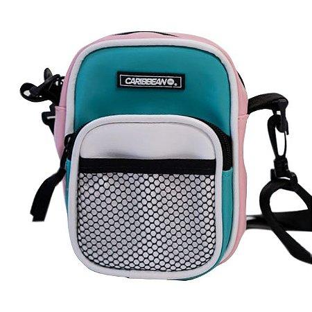 Shoulder Bag SB0004