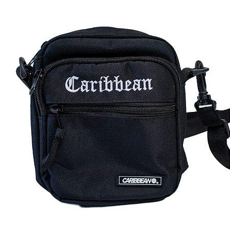 Shoulder Bag SB0001