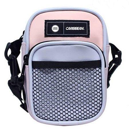 Shoulder Bag SB0002