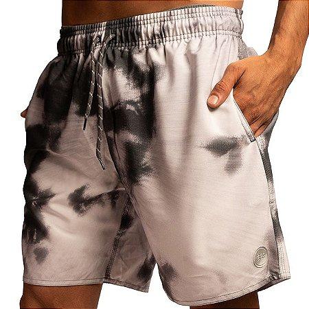 Shorts Elastano Storm S0030