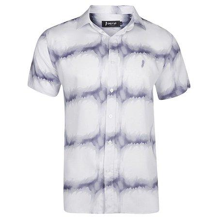 Camisa C0010