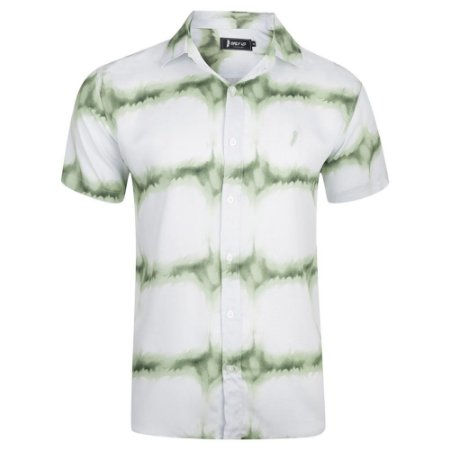Camisa C0013
