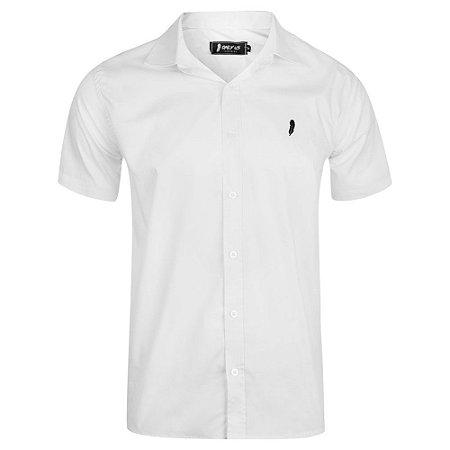 Camisa classic C0016