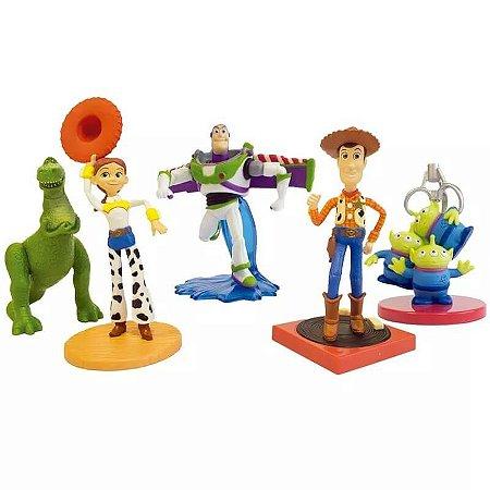 Playset - Toy Story - Disney