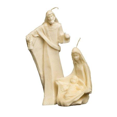 Sagrada Família 2 PEÇAS