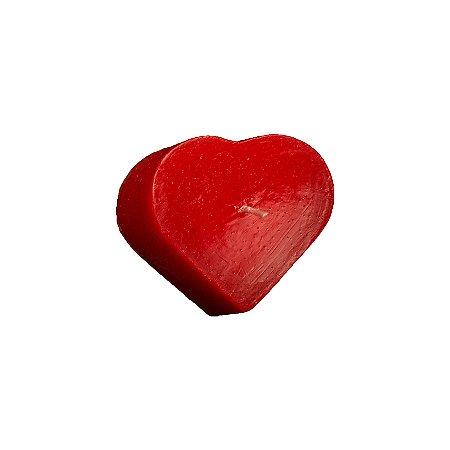 Coração Sozinho