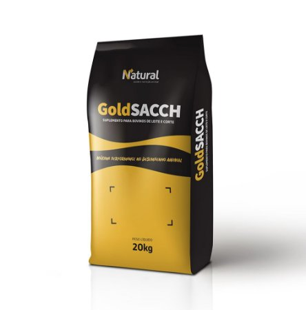 Gold Sacch Beta