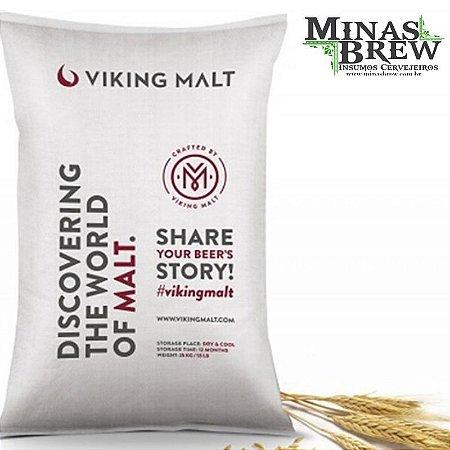 MALT WHEAT VIKING - TRIGO