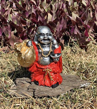 Buda Fortuna