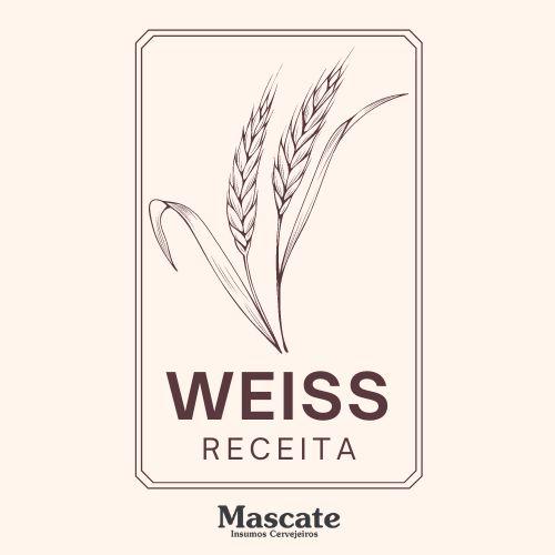 Receita Weiss