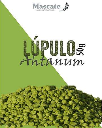 LÚPULO AHTANUM