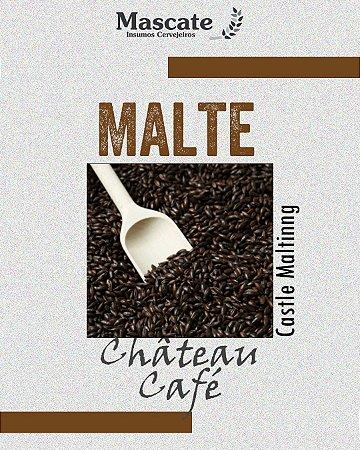 Château Café