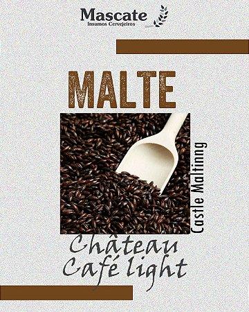 Malte Château Café Light