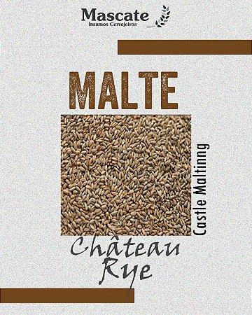 Malte Château Rye (Centeio)
